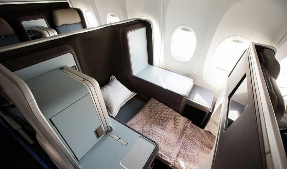 flydubai-business-class-seat-916x539.jpg