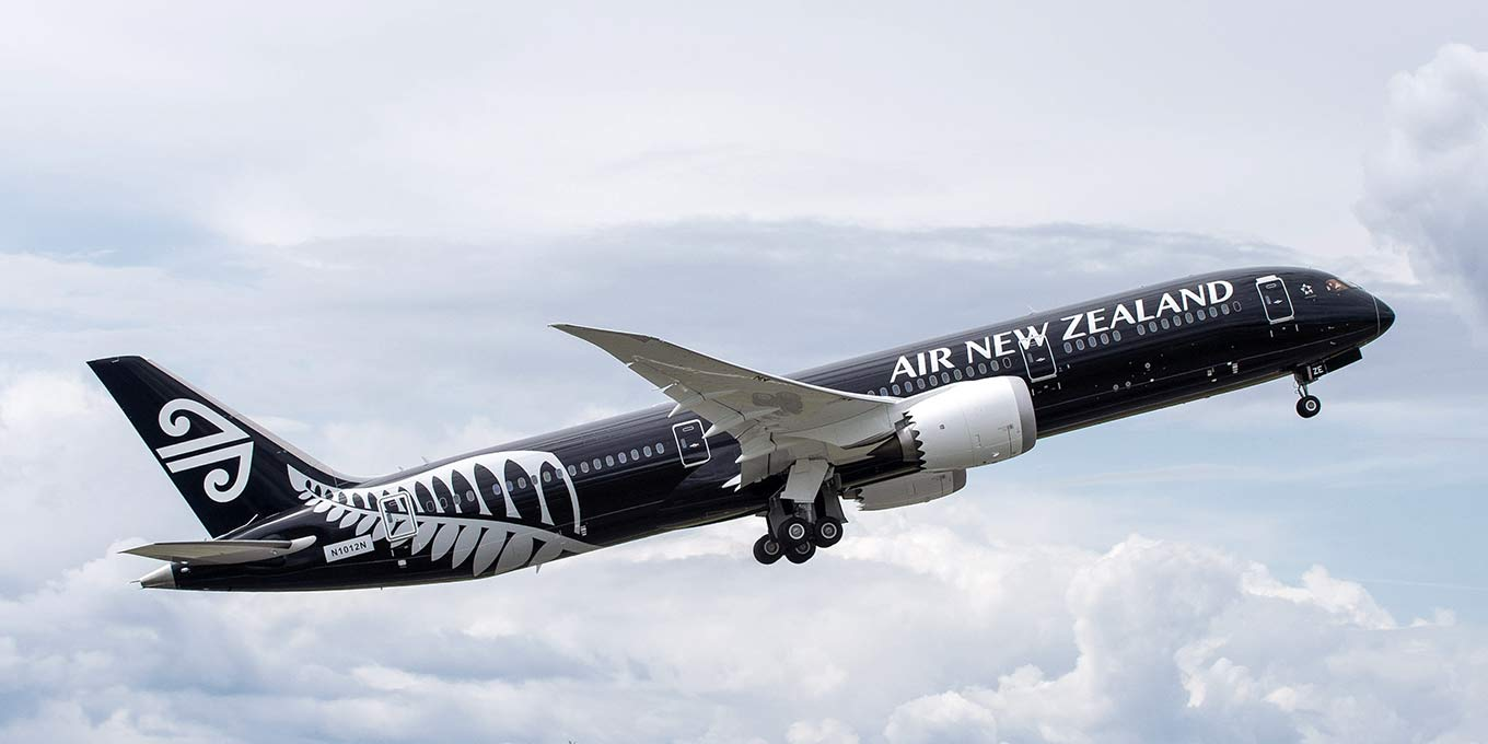 hero_air_new_zealand.jpg