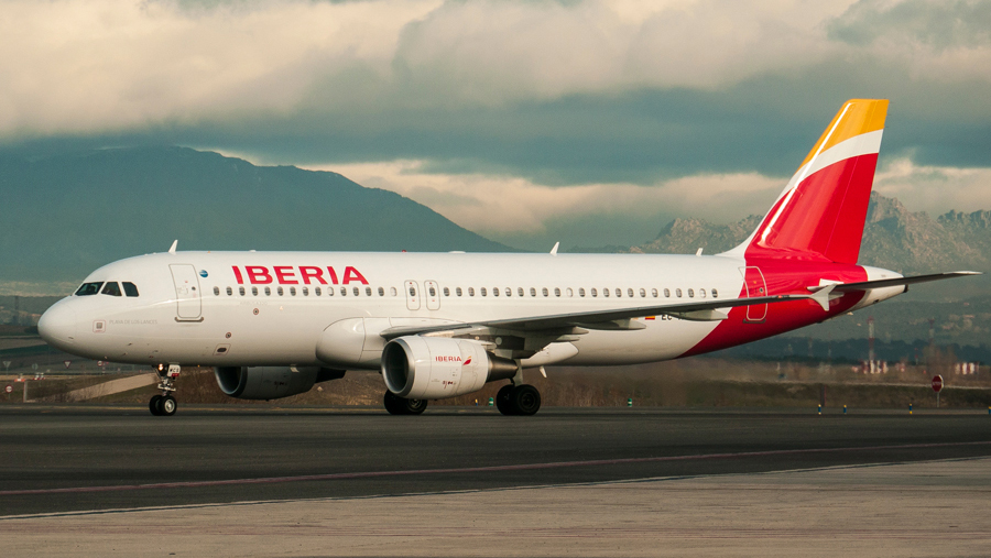 iberia-a320-iberia-2.jpg