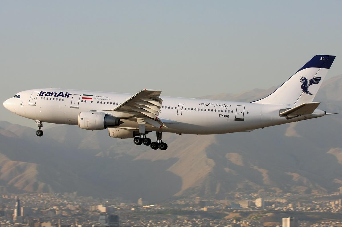 iran_air_airbus_a300_sharifi.jpg