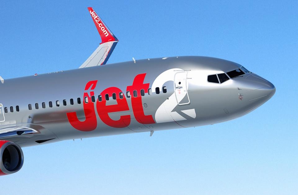 jet2_open_day_banner_2c.jpg