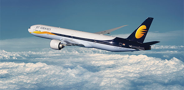 jet_airways7.jpg