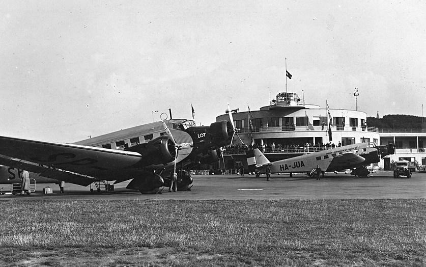 junkers-ju-52-3m-tipusu-utasszallito-repulogepek-1938-ban-erky-nagy-tibor.jpg