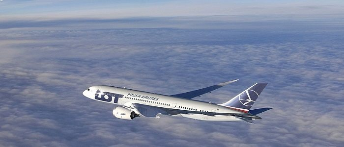 lot-polish-airlines-charter.jpg