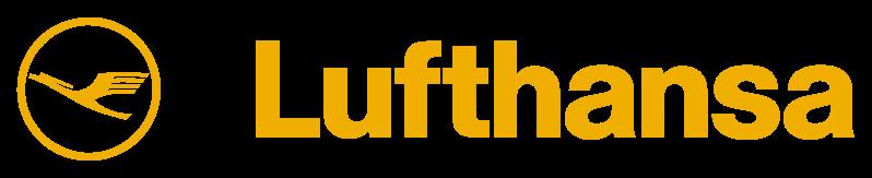 lufthansa-logo_svg.png