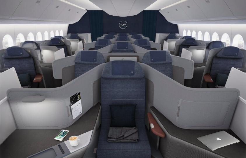 lufthansa-new-business-class-777x.png