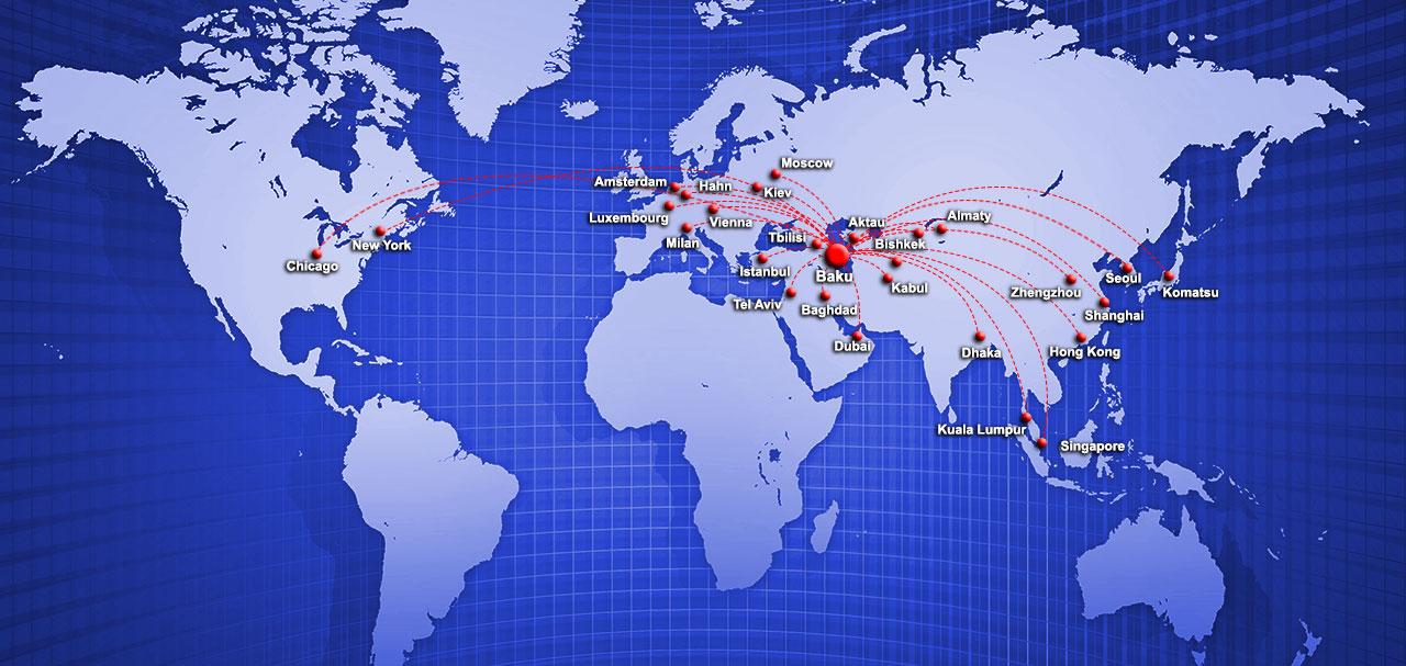 map_new_full.jpg