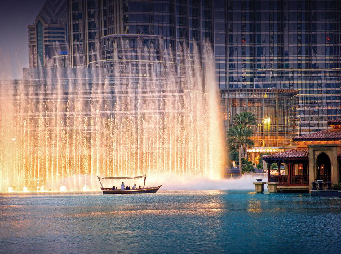 my_emirates_pass.jpg