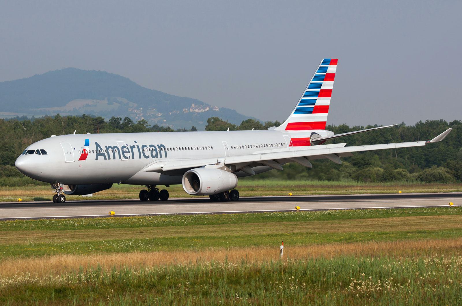 n288ay-american-airlines-airbus-a330-243.jpg