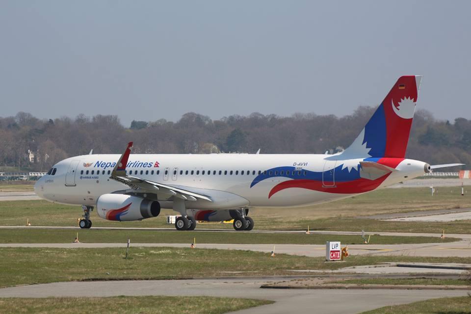 nepal-airlines-airbus.jpg