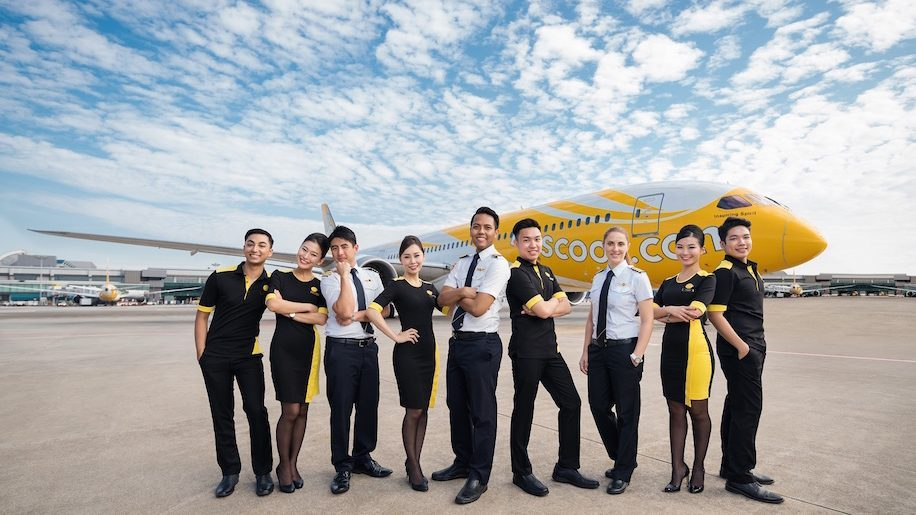 new-scoot-uniform-1-e1501053159502-916x515.jpg