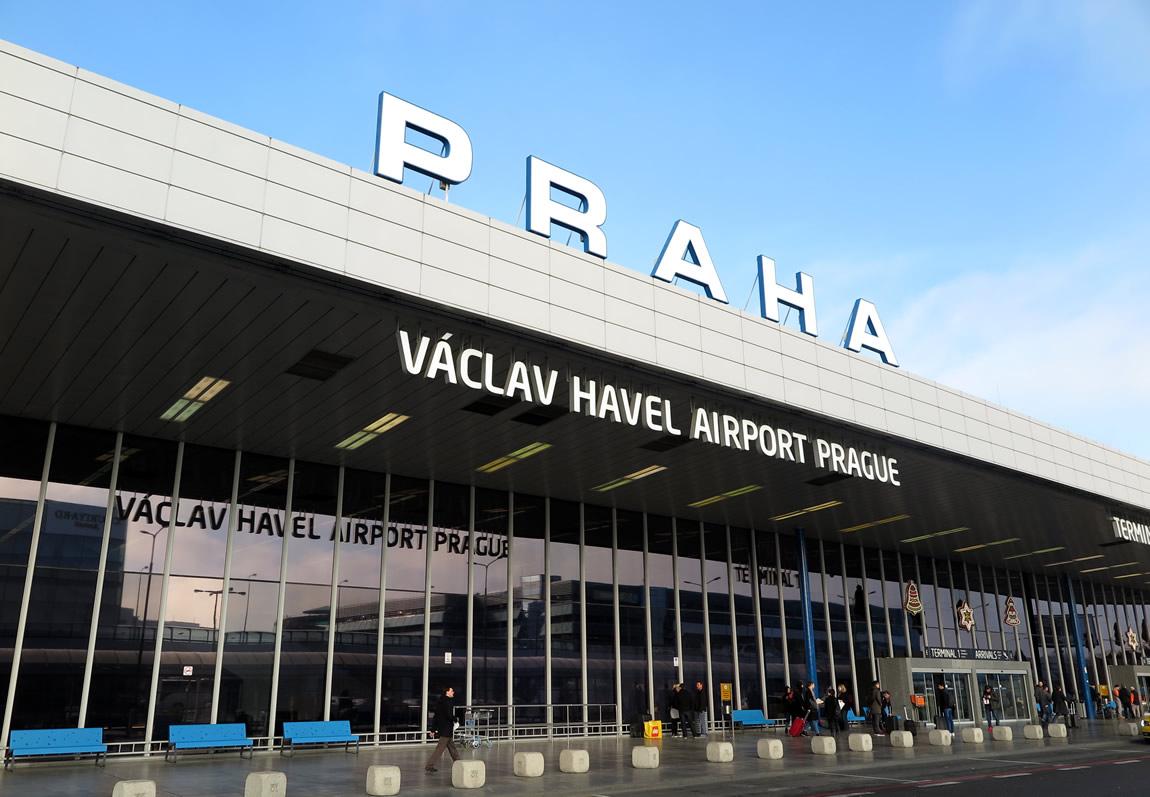 prague-airport.jpg