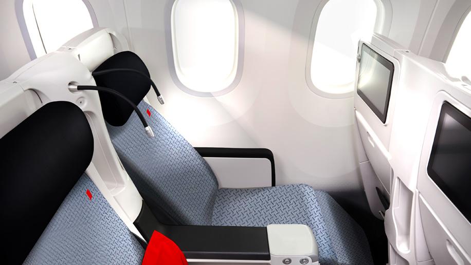 premiumeconomy_sie_ge_a330_airfrance.jpg