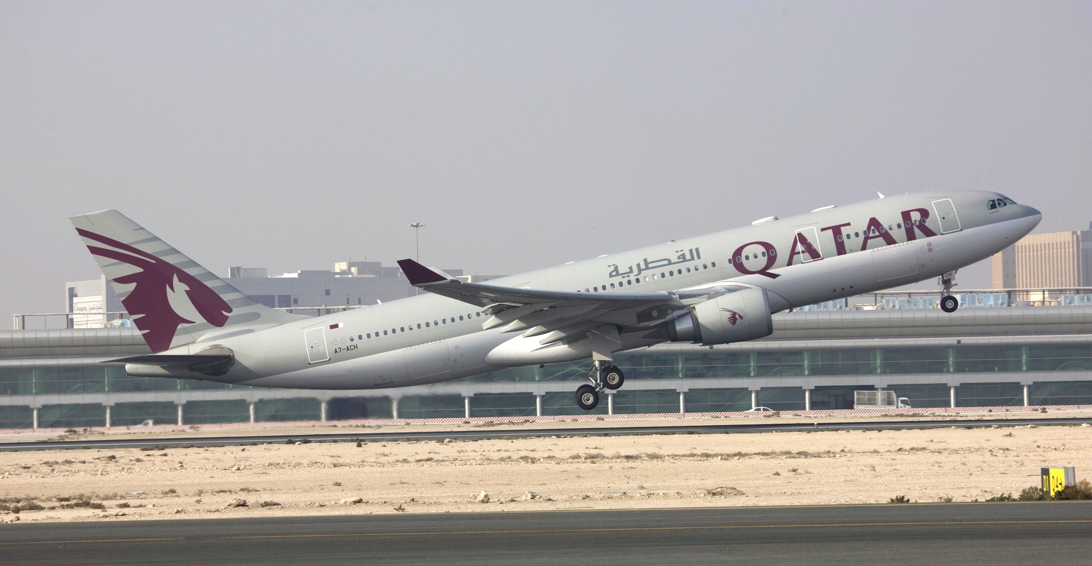 qatar-airways-airbus-a330-to-serve-chengdu_20121206183813_82.jpg