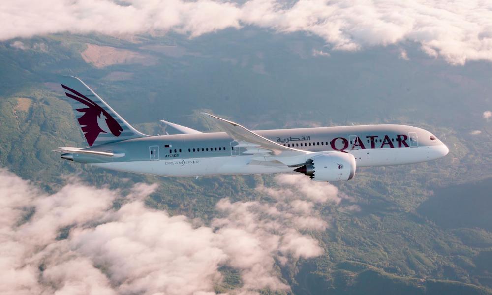 qatar-airways-enews-story-5.jpg