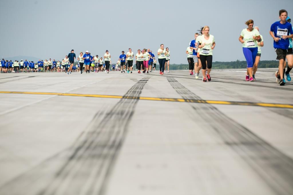runwayrun6_006.jpg