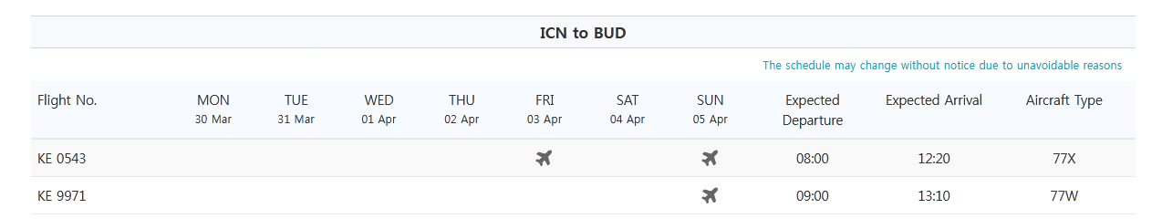 screenshot_2020-03-26_weekly_schedule_korean_air_cargo.png