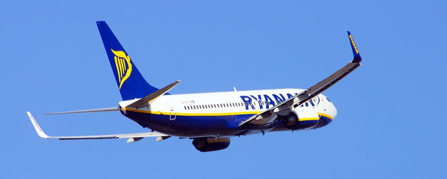 st_ryanair_cropped-650x260.png