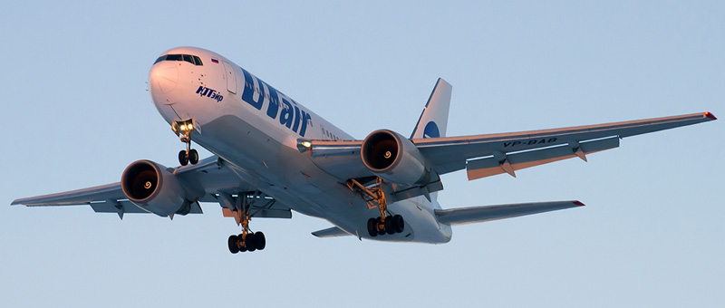 vp-bab-utair-aviation-boeing-767-2001.jpg