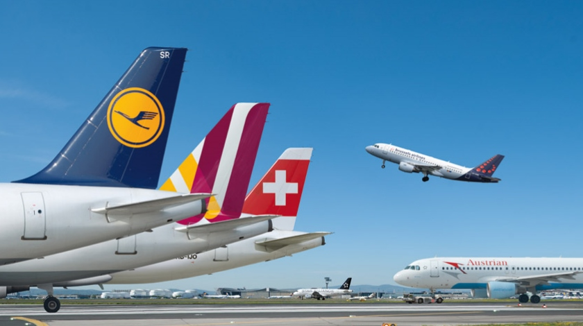 lufthansa-group-to-serve-new-holiday-destinations-over-winter.jpg