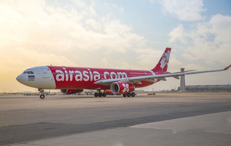 thai-airasia-4.jpg
