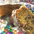 Őszi torta