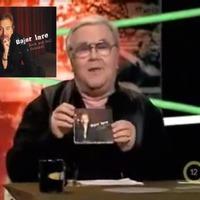 Heti Hetes - Bajor CD