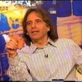 Heti Hetes 6x14 - Dolák-Saly Róbert másodszor a műsorban