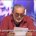 Heti Hetes 2x04 - Grespik László helyreigazítást kér