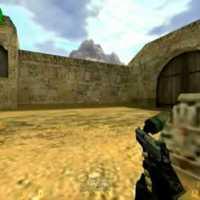 Bug News 4. rész Counter Strike