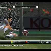 Bug News 6. rész Pro Evolution Soccer