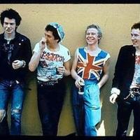 Újratölt a Sex Pistols