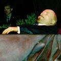 Nézegessen Lenint!