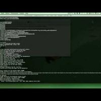 Oracle frissítések és TNS mérgezés