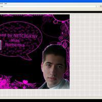 Képtár.net deface