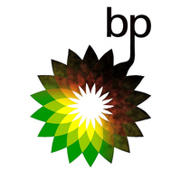 Feltörték a BP twitter fiókját