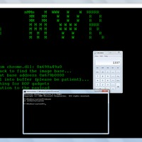 Pwn2Own - CanSecWest 2013