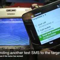 Nokia: Nincs több üzenet