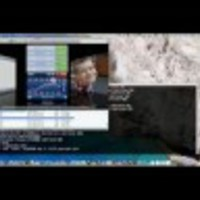 iPhone hacker webcast