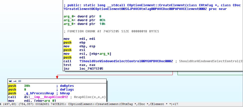 coptionelement_createelement.png