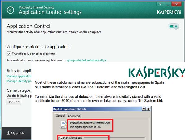 kaspersky_signature_mask.png