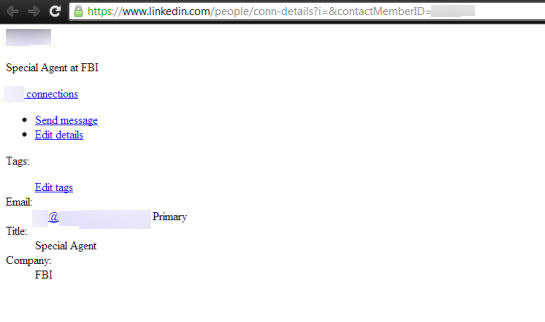linkedin_mail_leak.jpg
