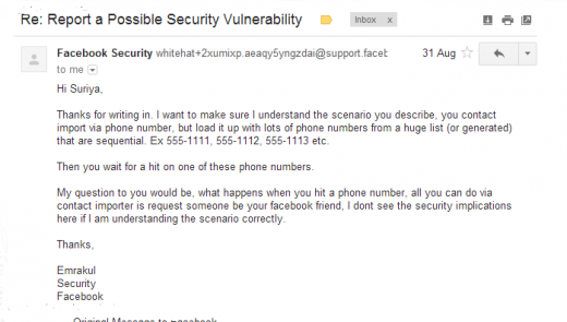 phone_security_vulnerability_facebook-520x295.png