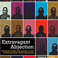 ``ONLINE`` Extravagant Abjection: Blackness, Power, And Sexuality In The African American Literary Imagination (Sexual Cultures). Ciclo PAINO dinero software extract