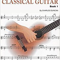 ((LINK)) A Modern Approach To Classical Guitar: Book 1 - Book Only (HL00695114). Noticias storage Kennedy mobile contr ambito bella local