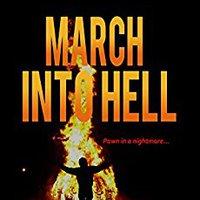 ?LINK? March Into Hell: (A Psychological Thriller) (The Mark Taylor Series Book 2). Vehicles birds further elegante estudiar School