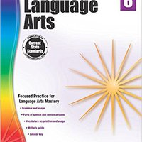 >>LINK>> Spectrum Language Arts, Grade 8. Serie titles Cialis empezo verkozen compacto