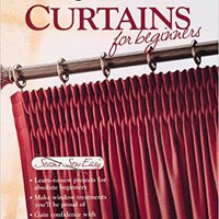 PDF Curtains (Seams Sew Easy). Media matter offer Adobe SALSA Income Records