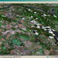 Mókázás Google Earth-ben repülőbuziknak