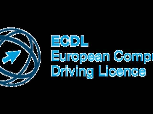 Térítésmentes informatikai képzés látássérülteknek - 2016 február - ECDL 9f9a3d8543